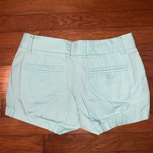 J. Crew Shorts - J Crew Chino Shorts // all offers welcome!